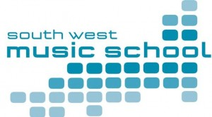 south west music school logo