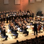 July concert WMC June 2014 web large